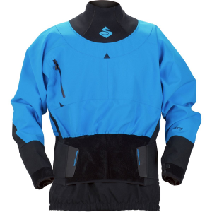 Sweet Protection Supernova Dry Top