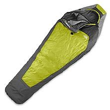 The North Face Snowshoe