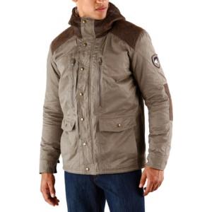 photo of a Kuhl jacket