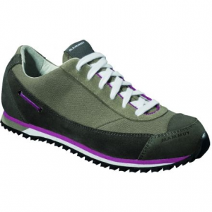 Mammut Sloper Low LTH
