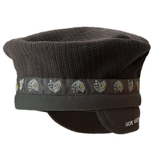 Mountain Hardwear Nut Beret