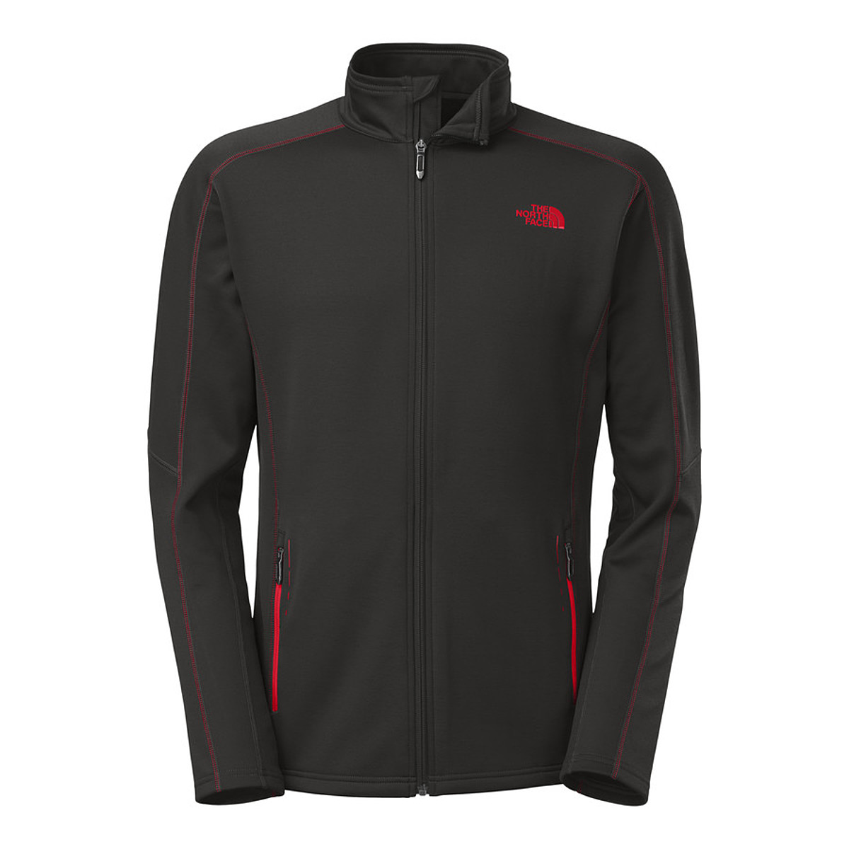 The North Face Stokes Full Zip