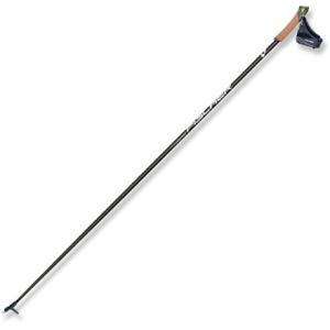 Fischer RC5 Pole