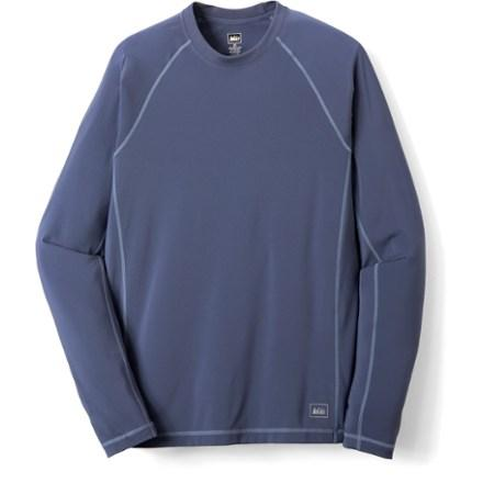 REI Tech Long-Sleeve T-Shirt