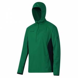 Mammut Wall SO Hoody