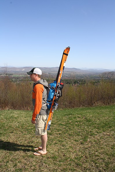 Trailspace-OR-summit-pack-review-004.jpg