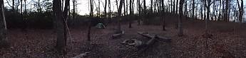 LGR-campsite.jpg