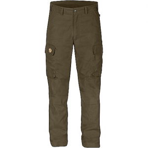 photo: Fjallraven Brenner Pro Trouser waterproof pant