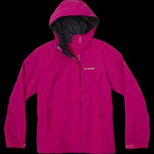 Columbia La Moine Cone EXS Jacket