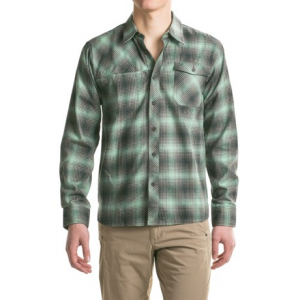 Outdoor Research Tangent Shirt