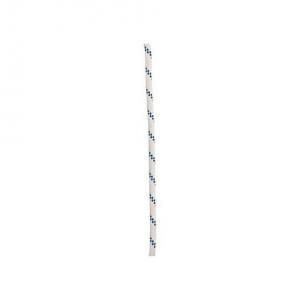Edelweiss Cevian Unicore 11.5 mm