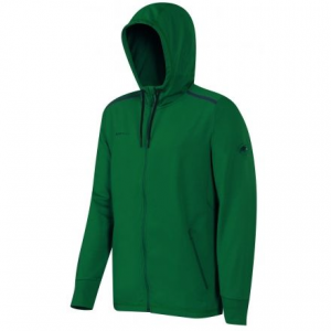 Mammut Trovat ML Hooded Jacket