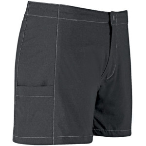 photo: prAna Bliss Short active short
