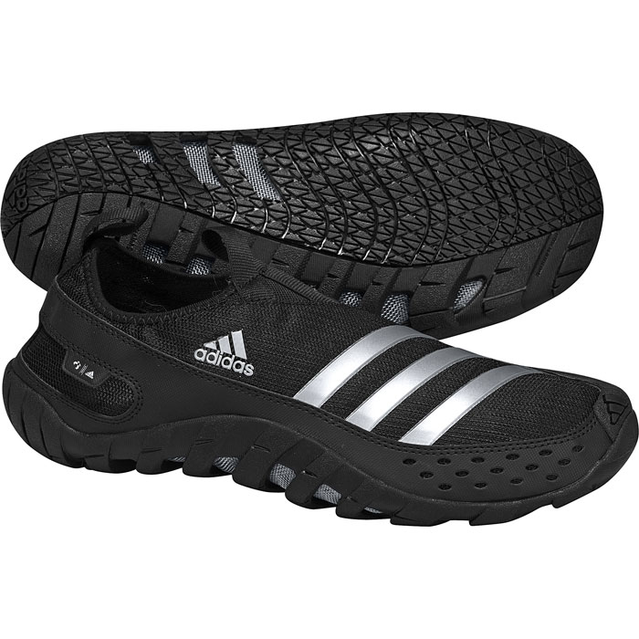 photo: Adidas Jaw Paw II Water Shoe water shoe