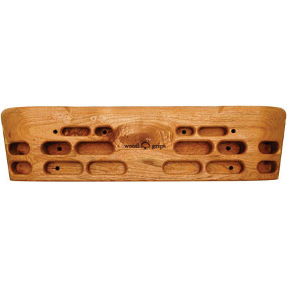 Metolius Wood Grips Deluxe Training Board