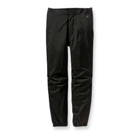 photo: Patagonia Men's Rain Shadow Pants waterproof pant