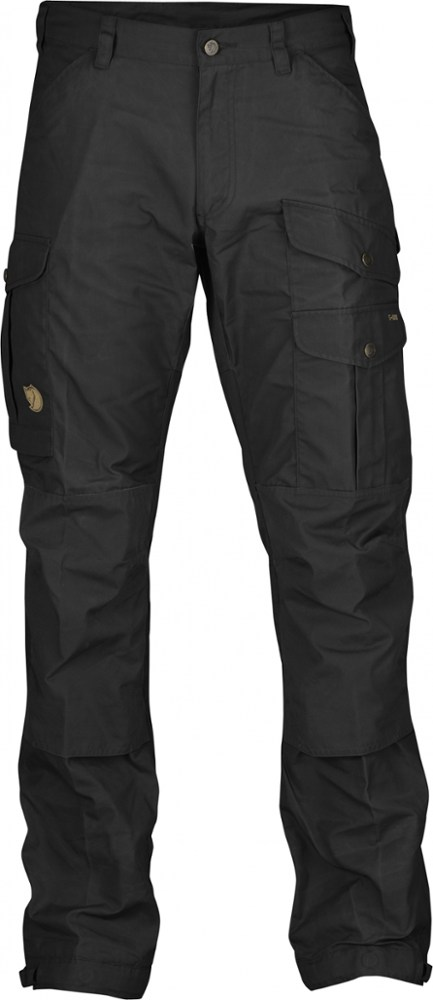 photo: Fjallraven Men's Vidda Pro Trouser hiking pant