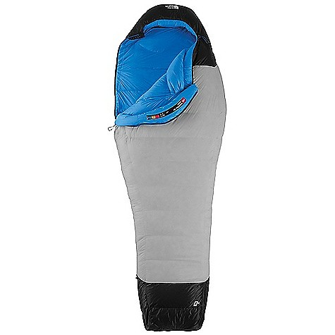 The North Face Hightail 3S 15