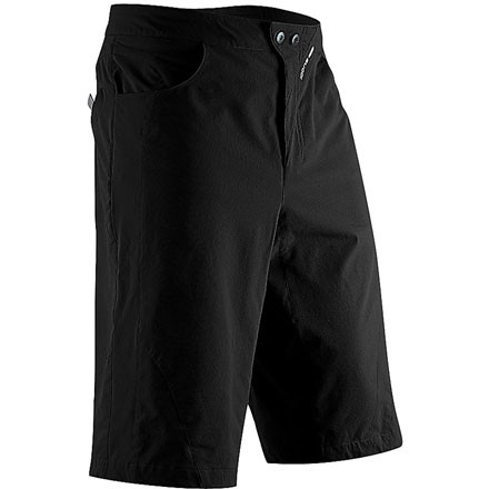 photo: Sugoi Mobil Surf Short active short