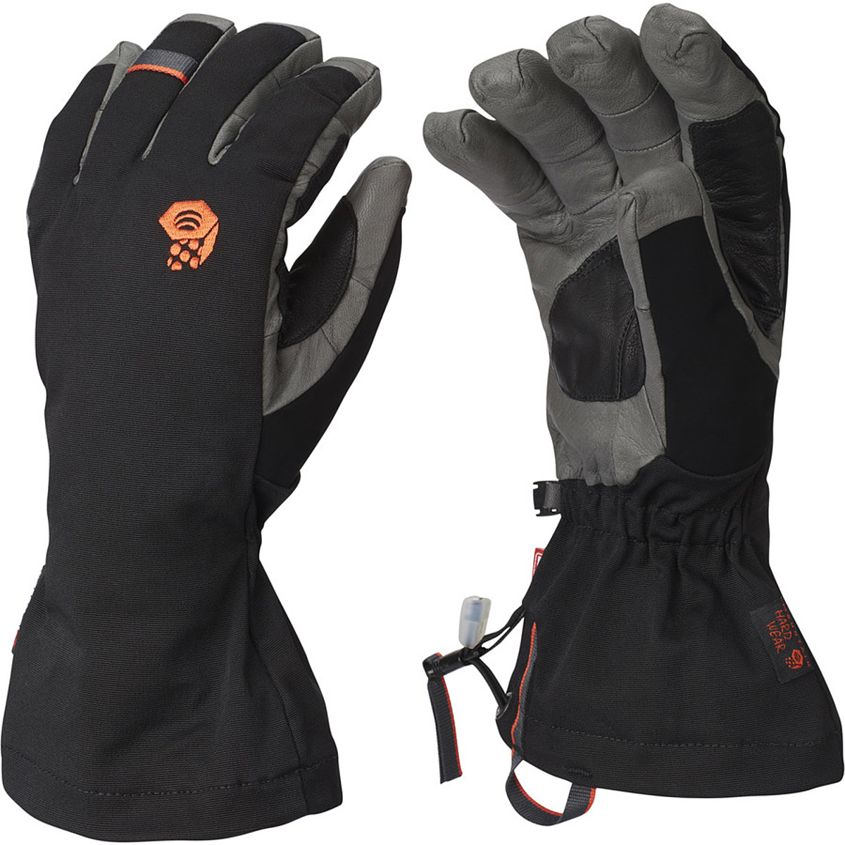 Mountain Hardwear Hydra OutDry Glove