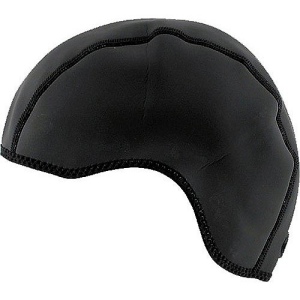 NRS Mystery Helmet Liner - Side Cut