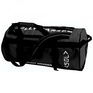 photo of a Helly Hansen backpack