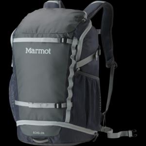 Marmot Echelon 30