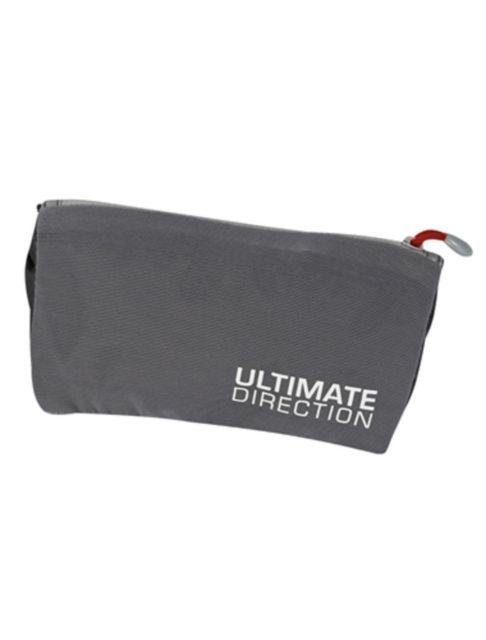 photo: Ultimate Direction Phone Pocket pack pocket