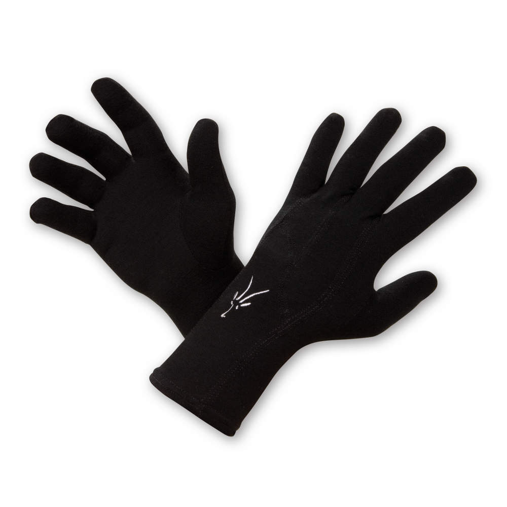 Ibex Stretch Merino Glove Liner