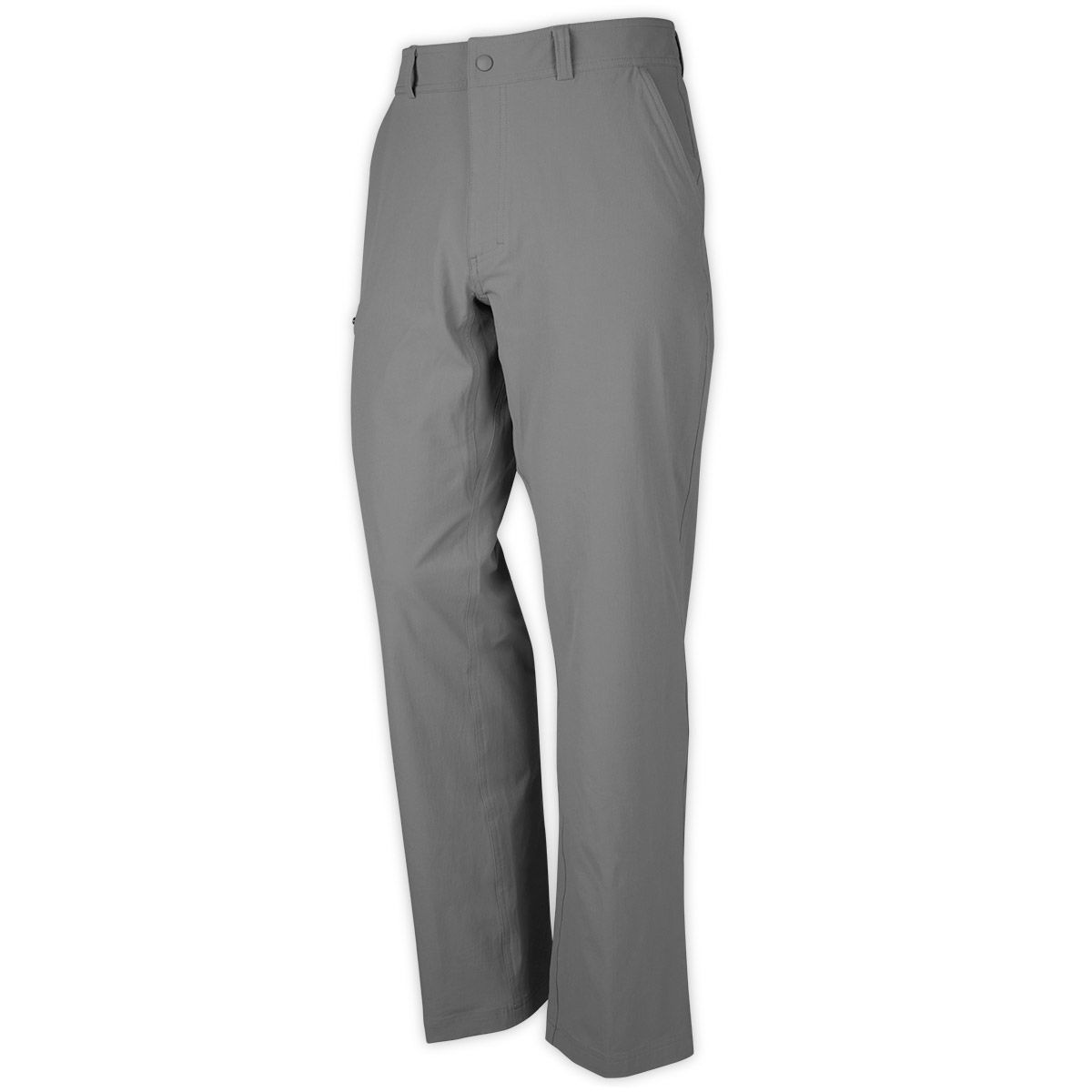 photo: EMS Compass Pants hiking pant