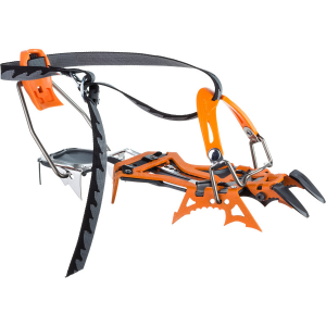 CAMP Blade Runner Crampons