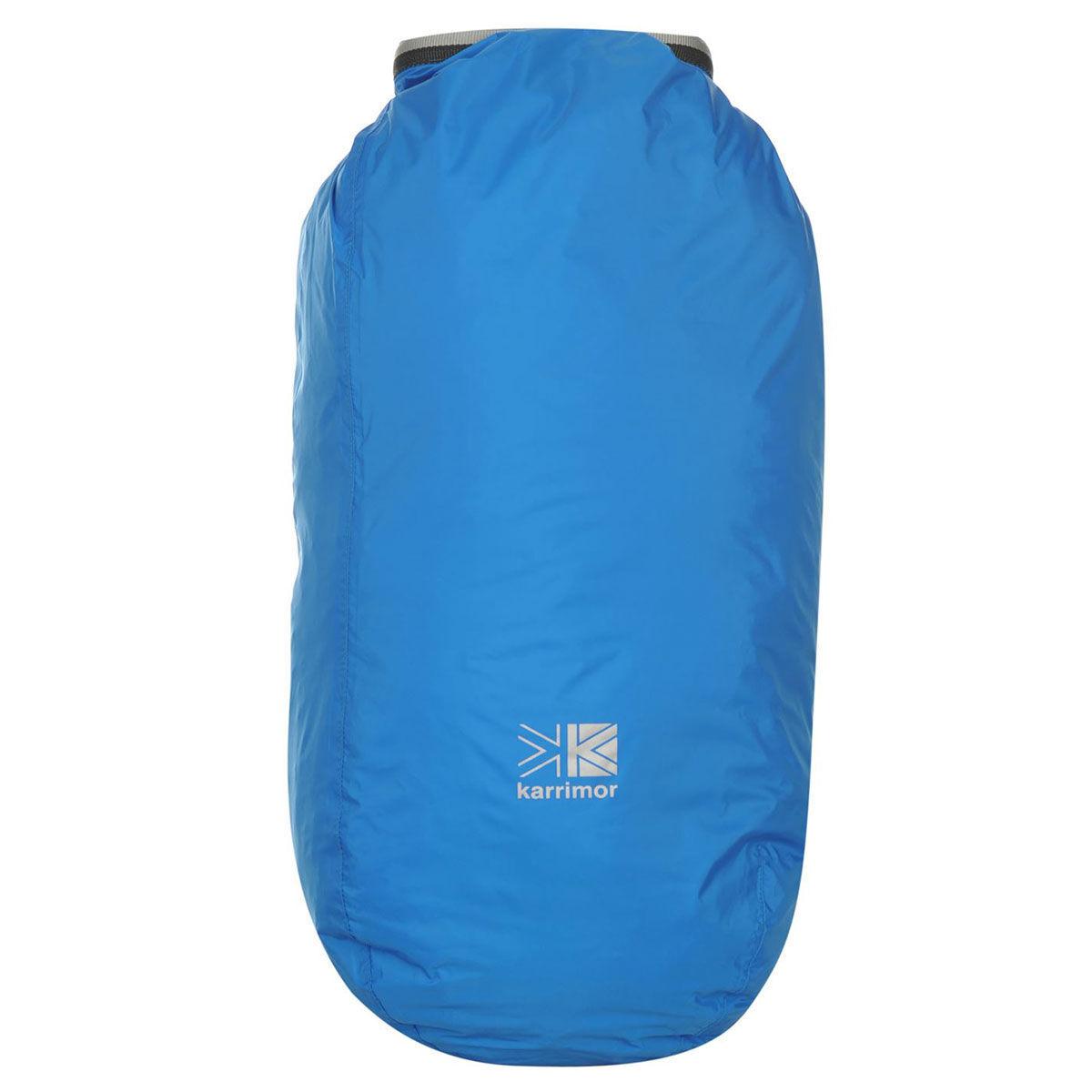 photo: Karrimor Dry Bag dry bag