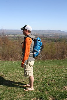 Trailspace-OR-summit-pack-review-007.jpg