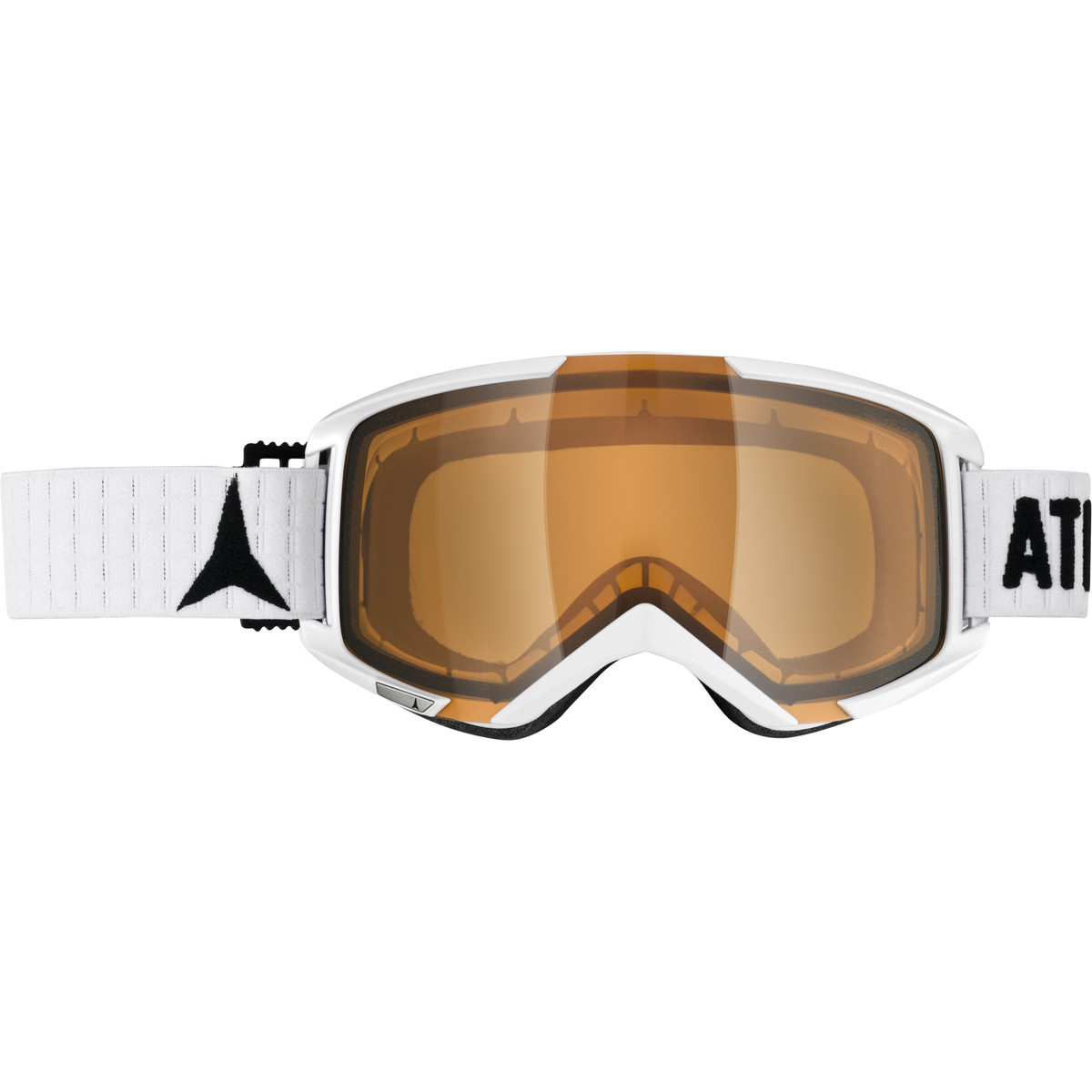 photo of a Atomic goggle
