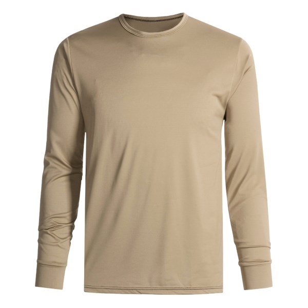 Wickers Lightweight Comfortrel Long Sleeve Top