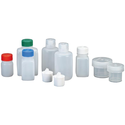 Nalgene Travel Kit - Medium