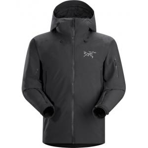 Arc'teryx Fissile Jacket