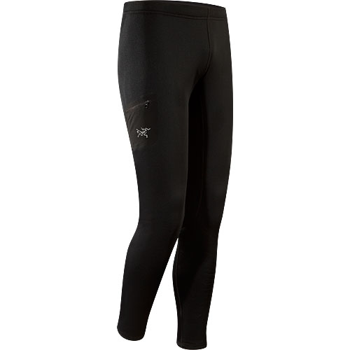 photo: Arc'teryx Rho AR Bottom base layer bottom