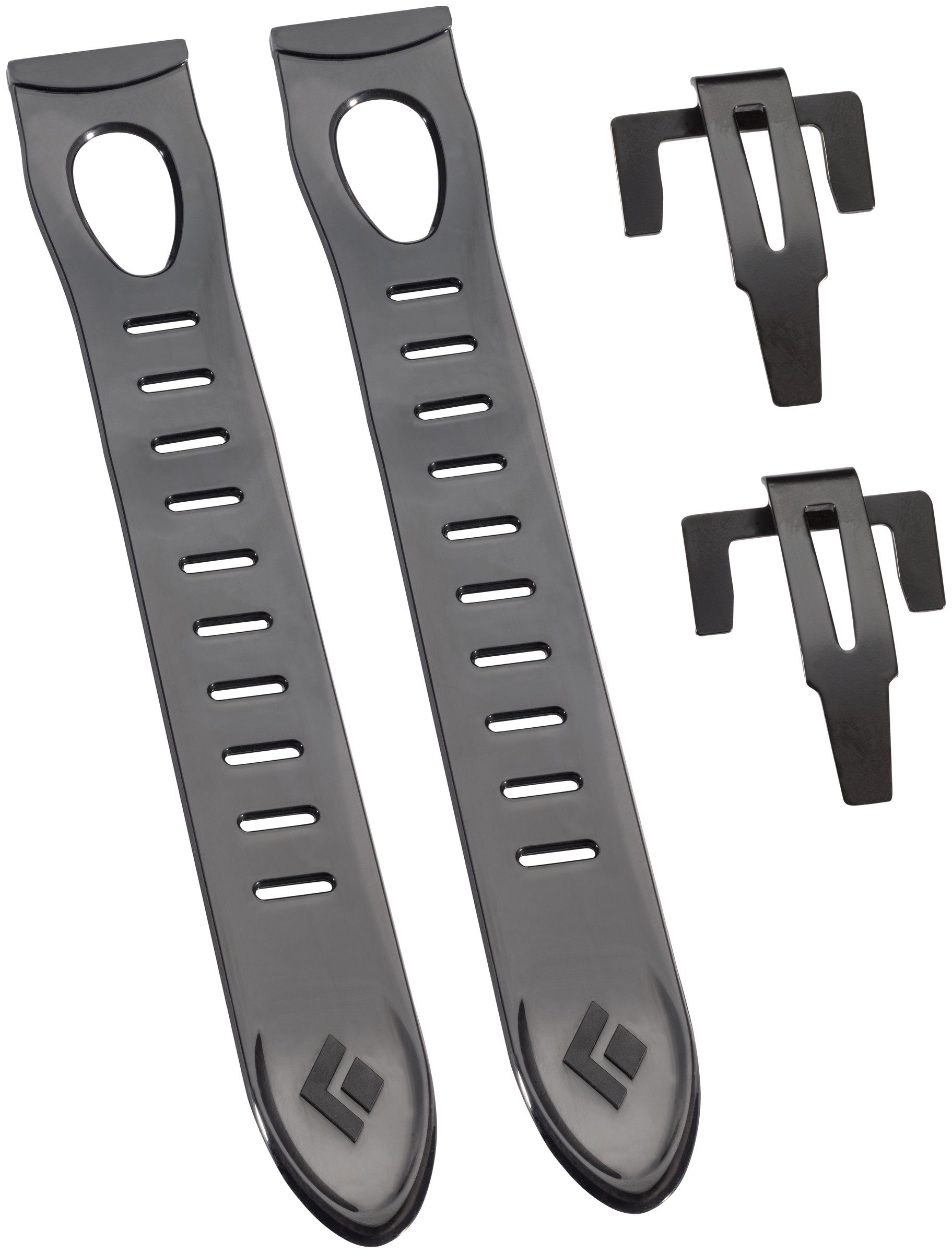 Black Diamond STS Tail Clips