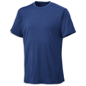 Columbia Omni-Dry Highland Short Sleeve Tee