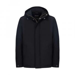 Woolrich Teton Rudder Jacket