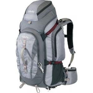 Cabela's Endicott 45L Backpack