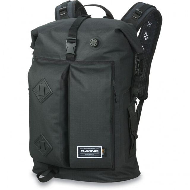 DaKine Cyclone II Dry Pack 36L