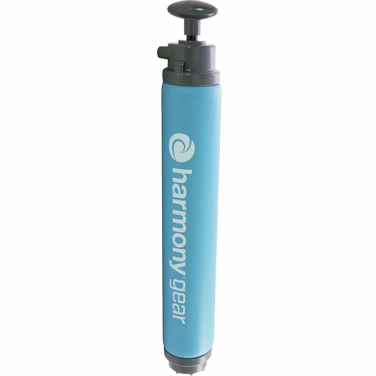 Harmony High Volume Sea Kayak Pump