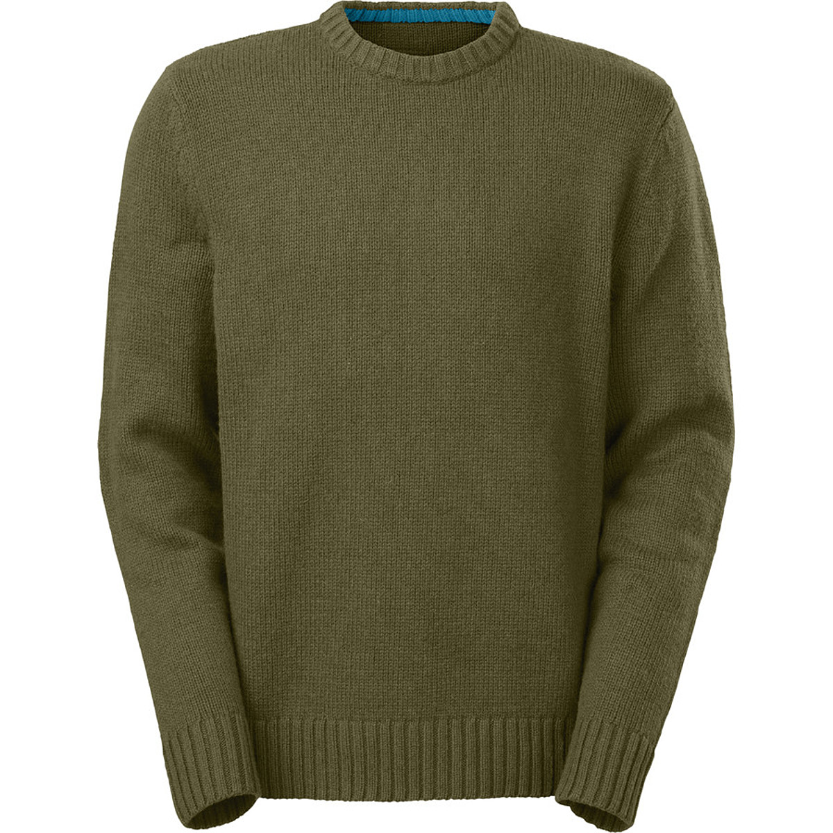 The North Face Edgefield Crew Sweater