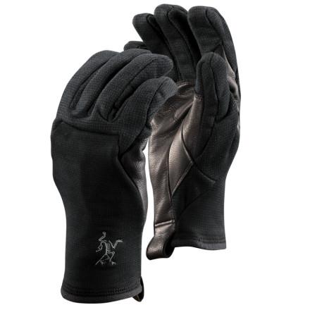 Arc'teryx Tau AR Glove
