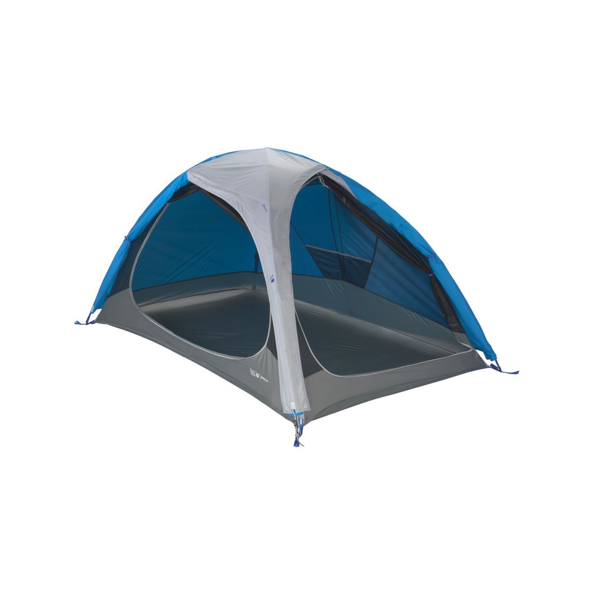 photo: Mountain Hardwear Optic 3.5 three-season tent