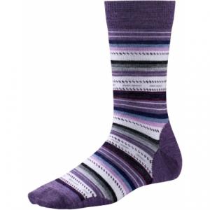 photo: Smartwool Margarita Socks sock