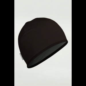 photo: Icebreaker Pocket 200 Hat winter hat