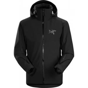 Arc'teryx Shuksan Jacket